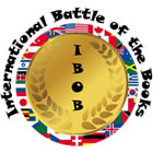 International Battle of the Books (IBOB)